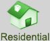 Residential Property Management