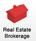 Real Estate Brokerage
